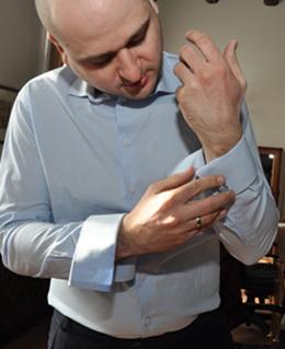Ondřej Polanský