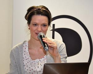 Kristýna Jirsová