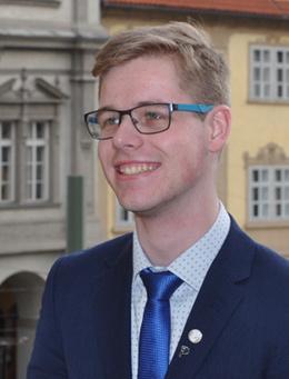 František Kopřiva