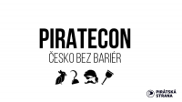 piratecon