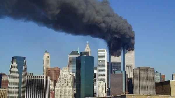11. září