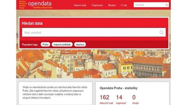 OpenDataPrague.JPG
