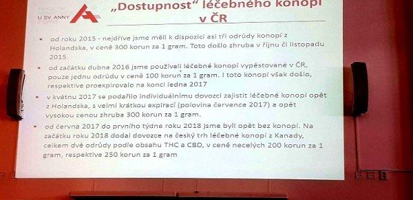 slaid