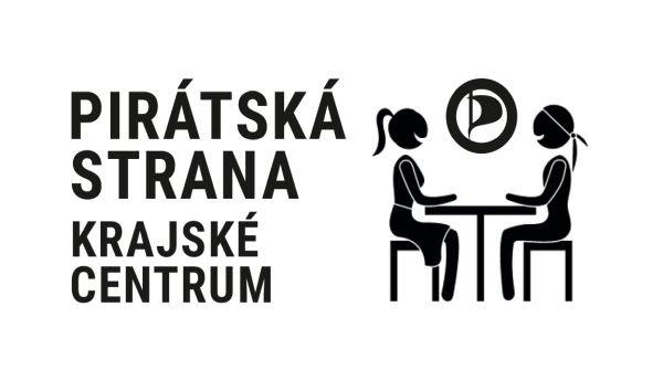https://www.piratskelisty.cz/upload/thumbs/w600/2491.jpg