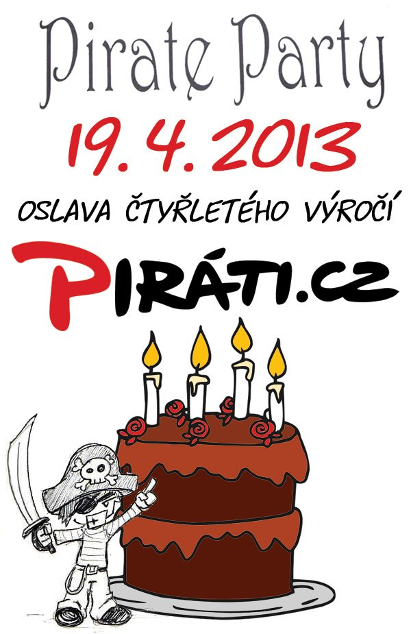 4pirateparty